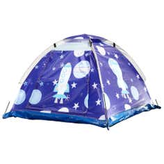 Kids Space Mission Collection Play Tent