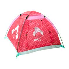 Kids Bella Birdy Play Tent