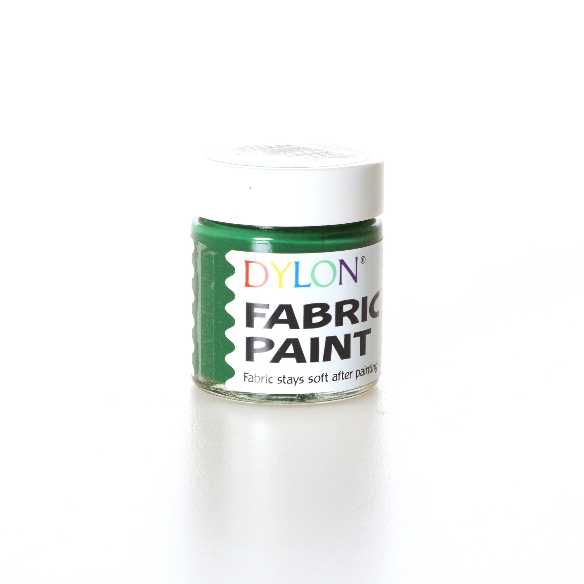 Dylon Fabric Paint