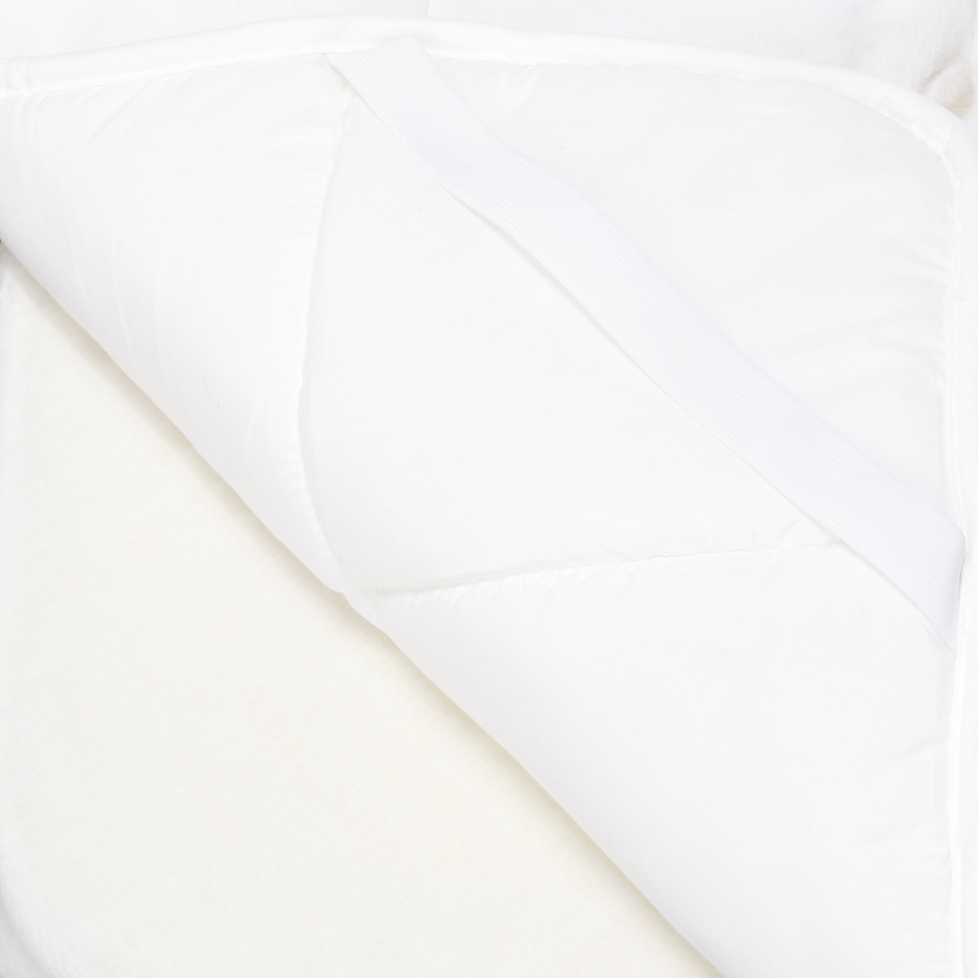Dorma Supremely Soft Mattress Topper
