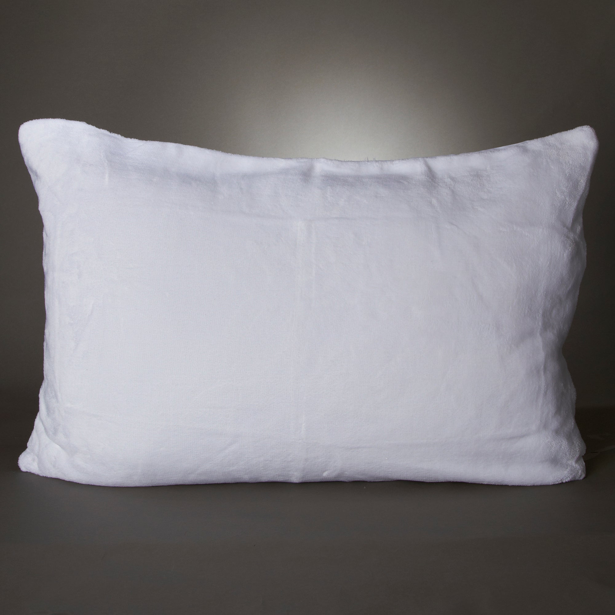 Dorma Supremely Soft Pillow Cover