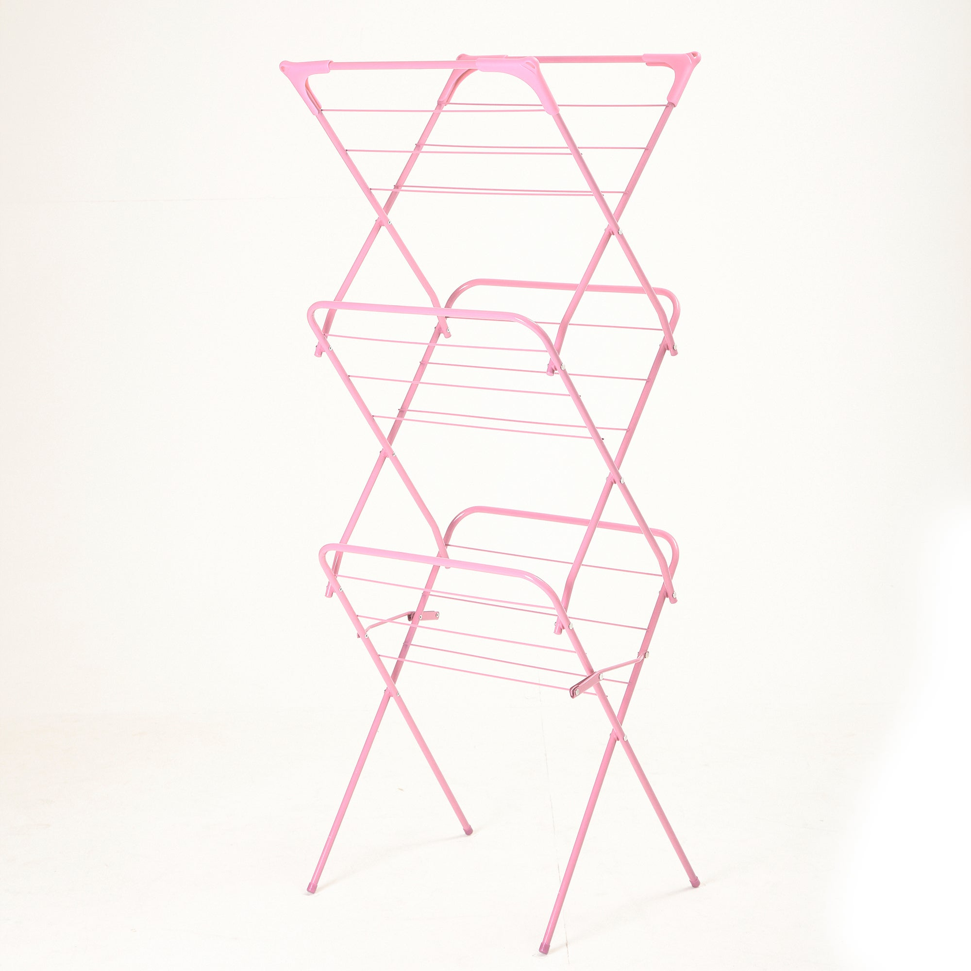 Slim 3 Tier Indoor Airer