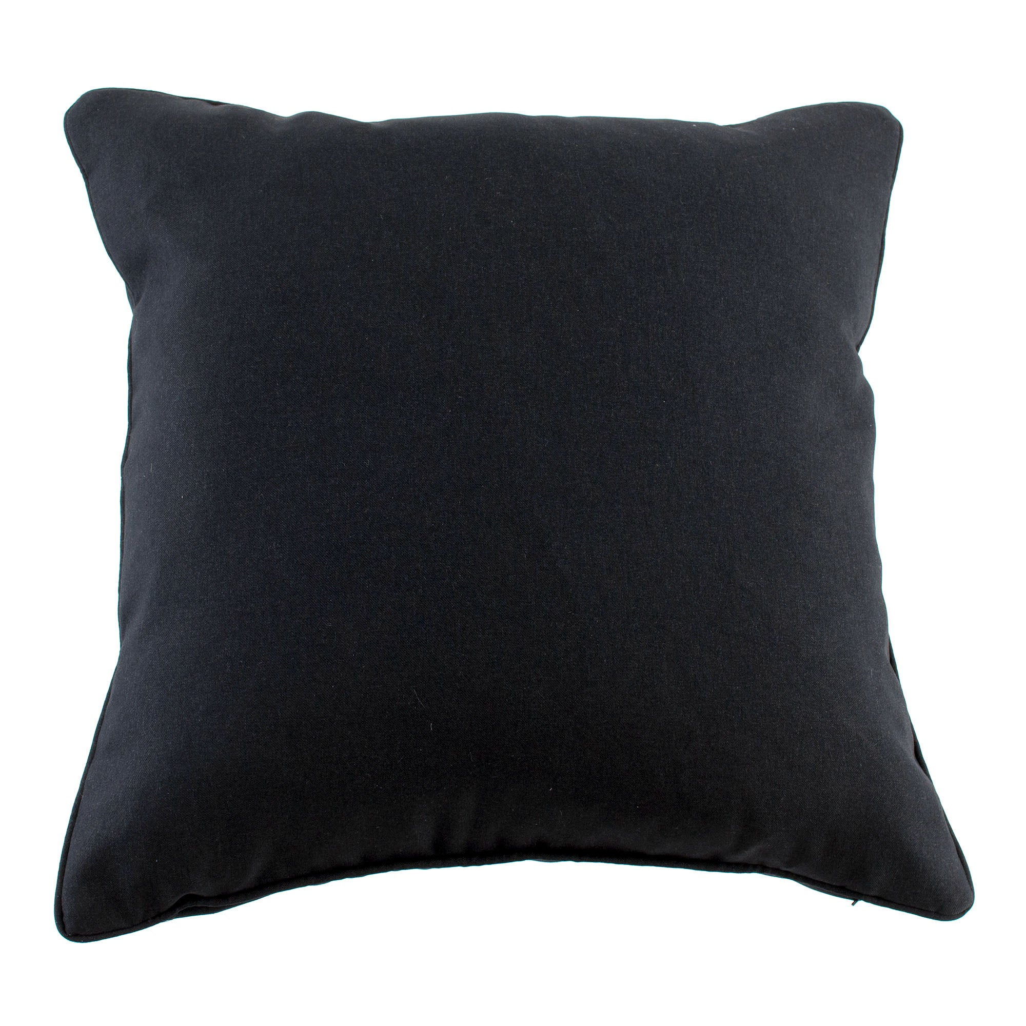 Large Madison Cushion