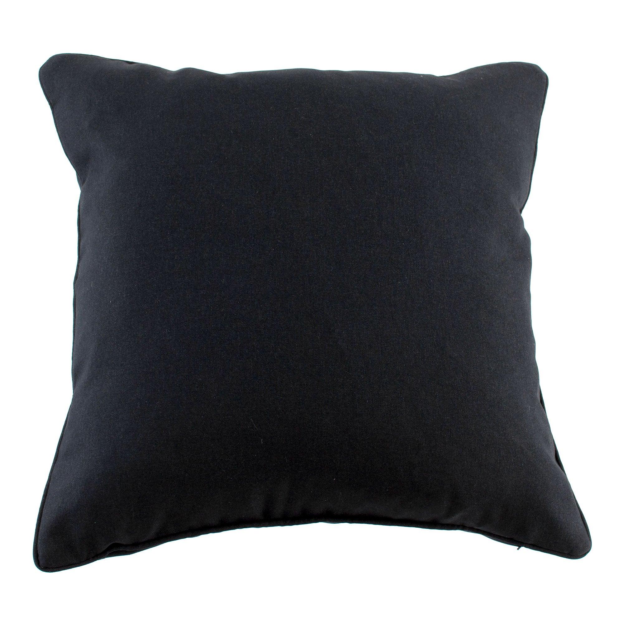 Large Madison Cushion
