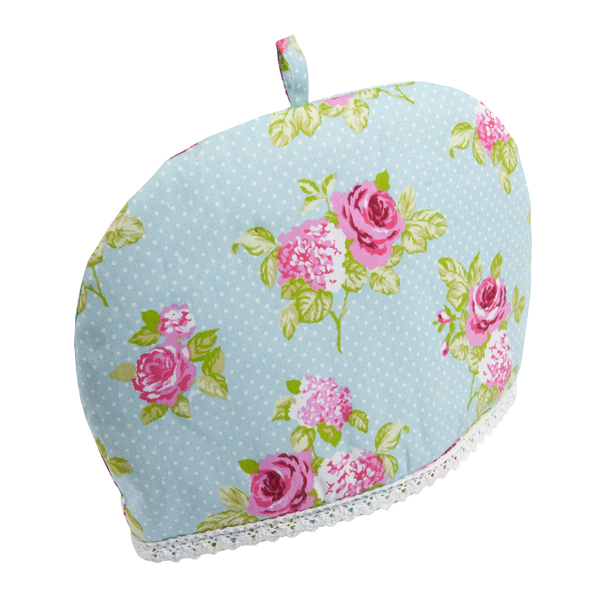 Rose and Ellis Clarendon Collection Tea Cosy