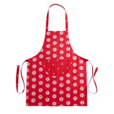 Rose and Ellis Allexton Collection Apron
