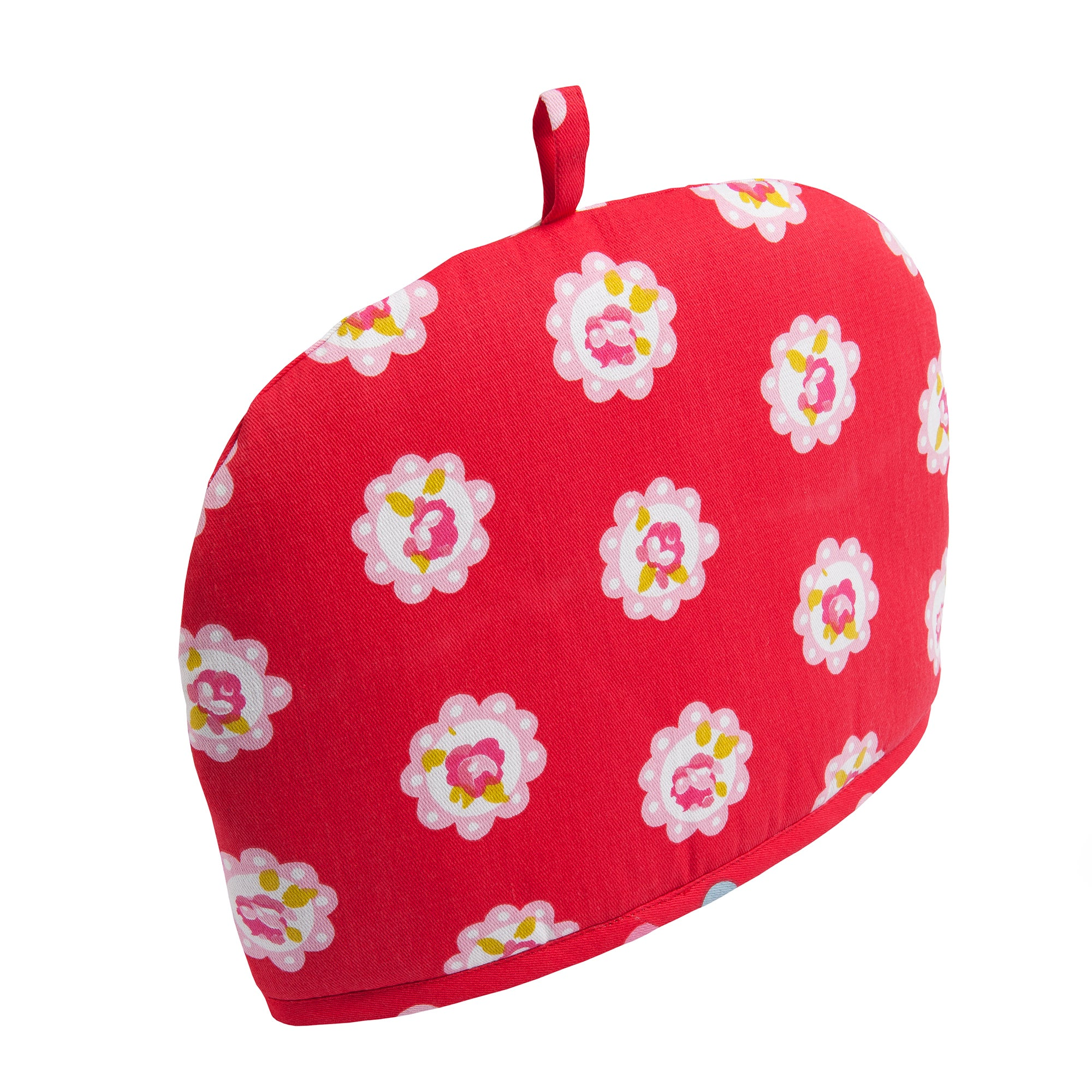 Rose and Ellis Allexton Collection Tea Cosy
