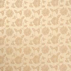 Fiorella Fabric
