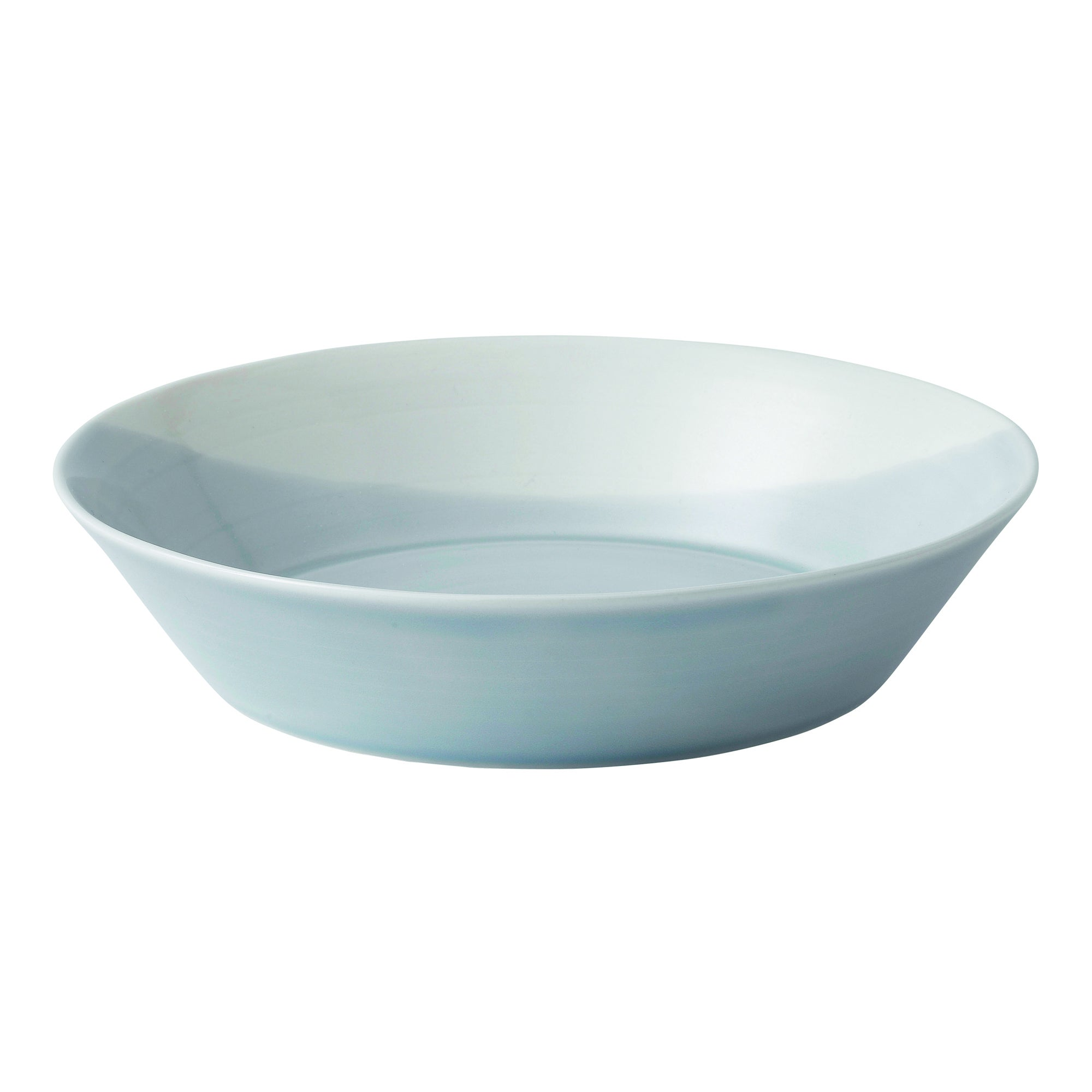 Royal Doulton Blue 1815 Collection Serving Bowl