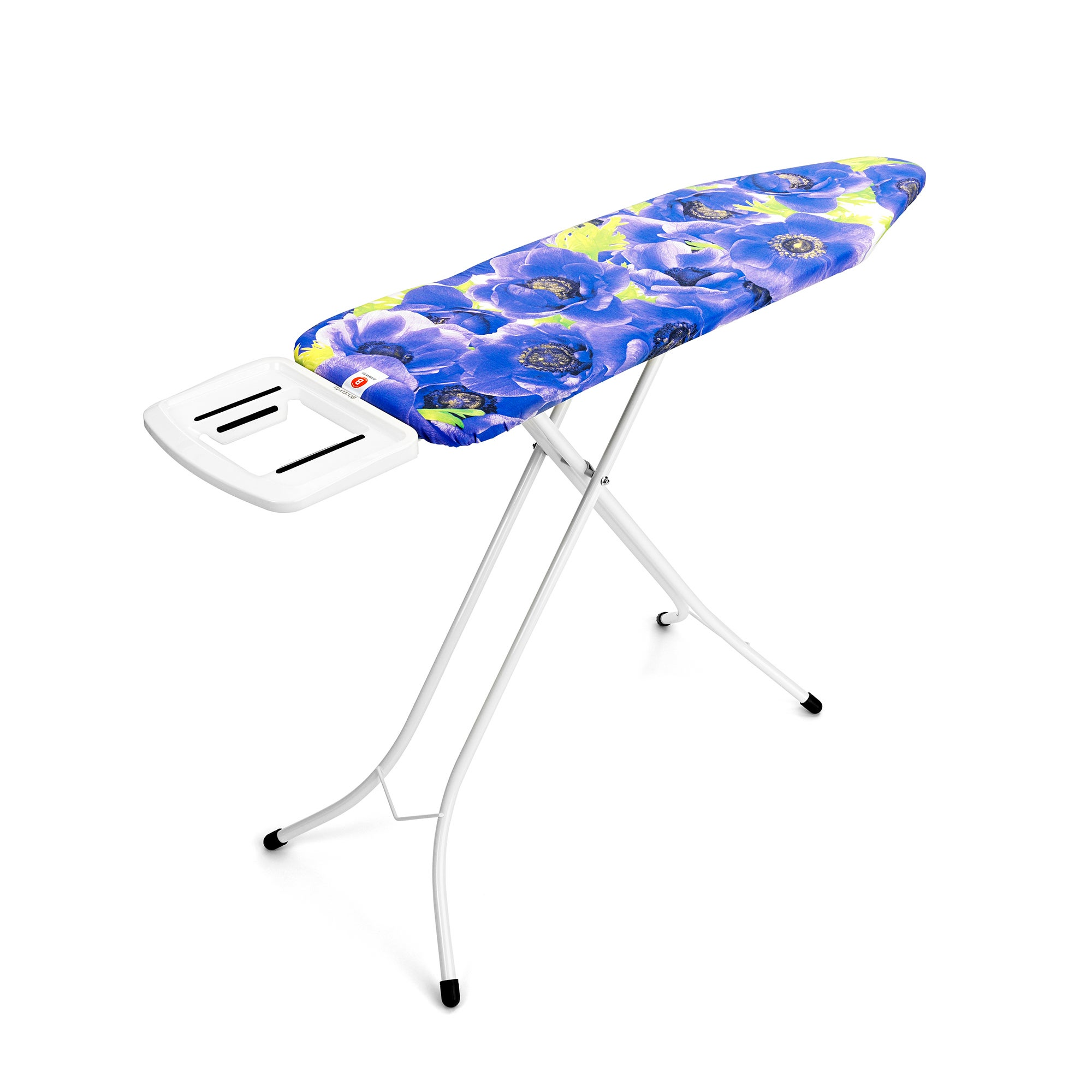 Brabantia Purple Ironing Board