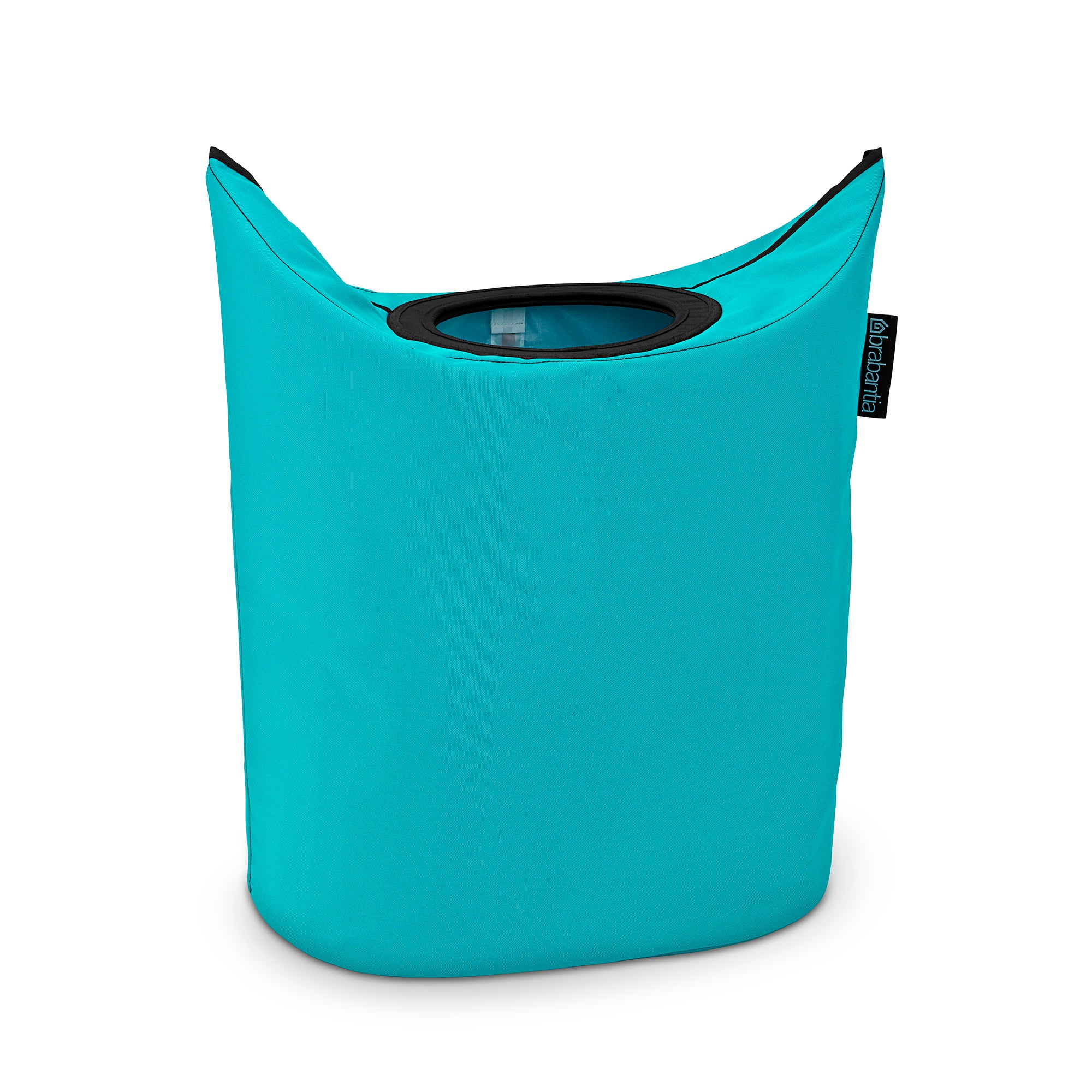 Brabantia Blue 50 Litre Laundry Bag