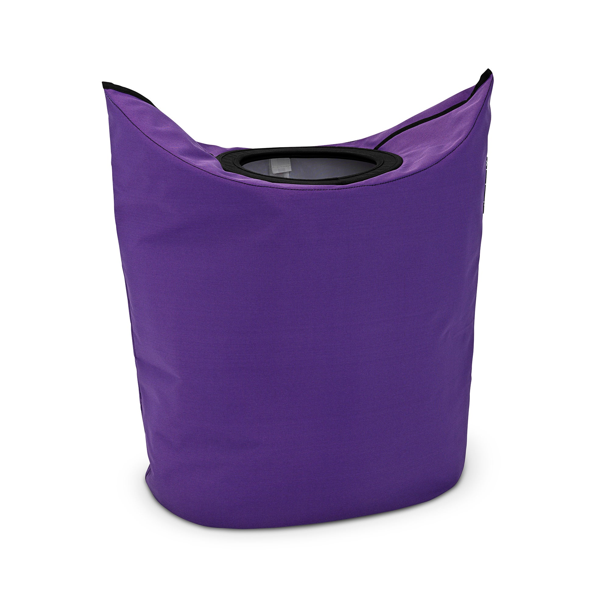 Brabantia Purple 50 Litre Laundry Bag