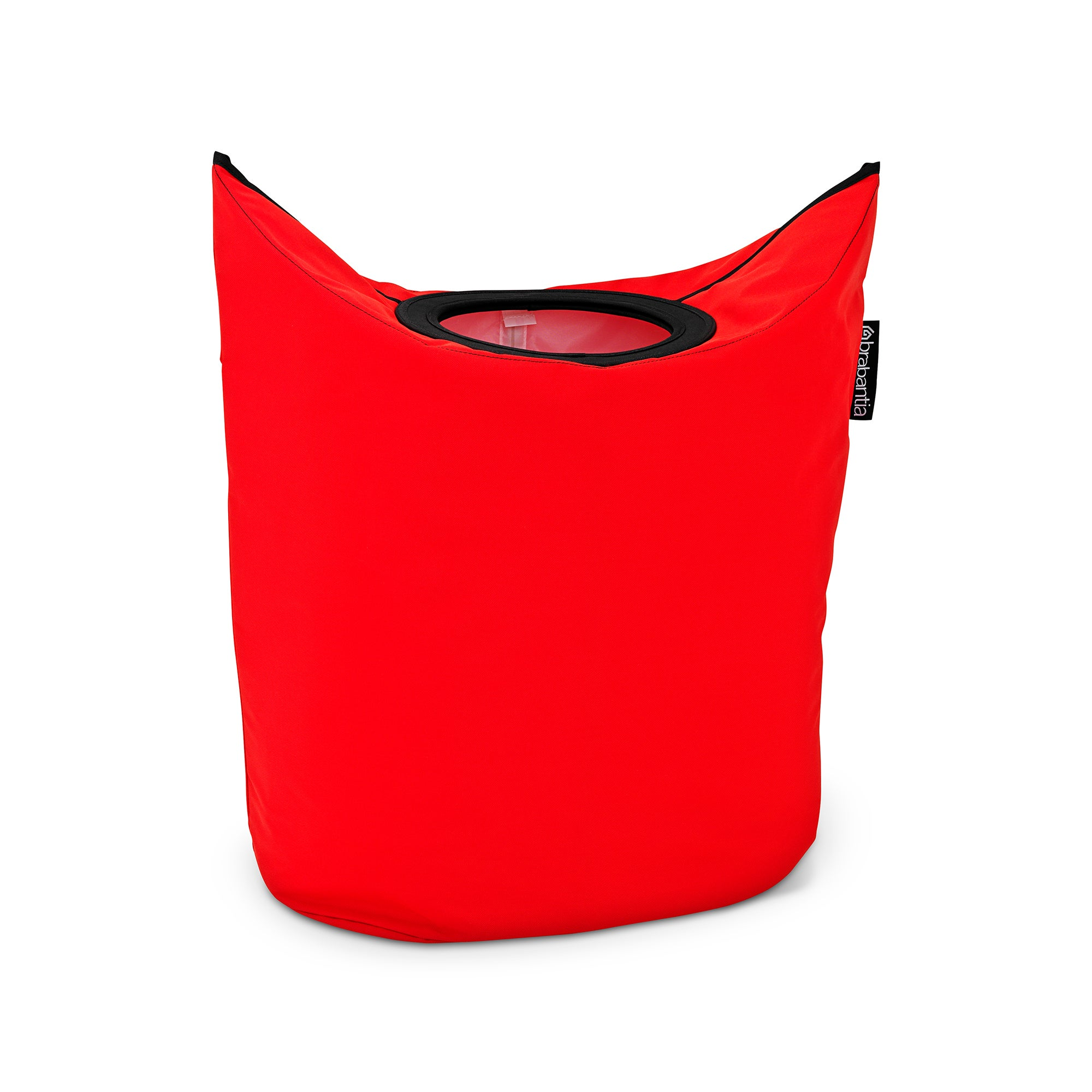 Brabantia Red 50 Litre Laundry Bag