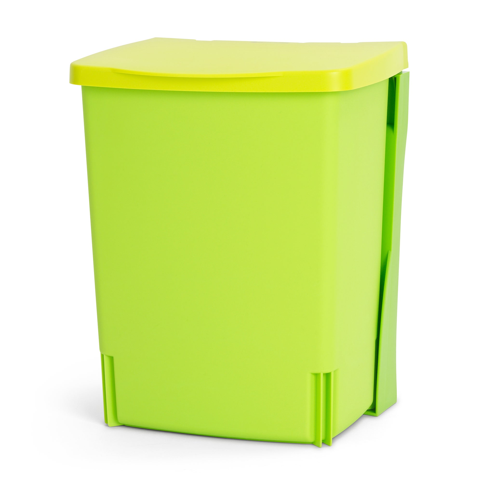 Brabantia Green 10 Litre Wall Storage Unit