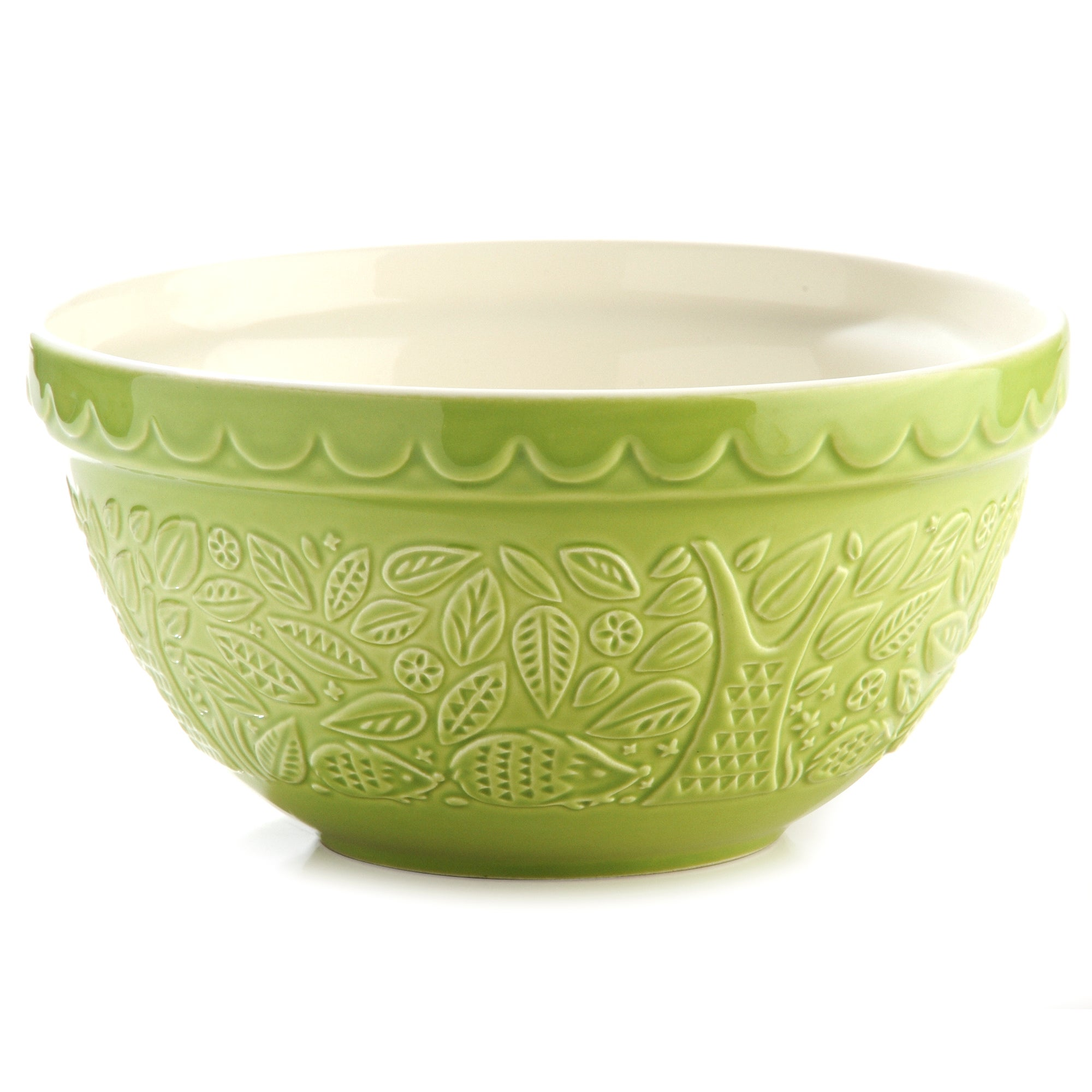 Mason Cash Hedgehog Mixing Bowl