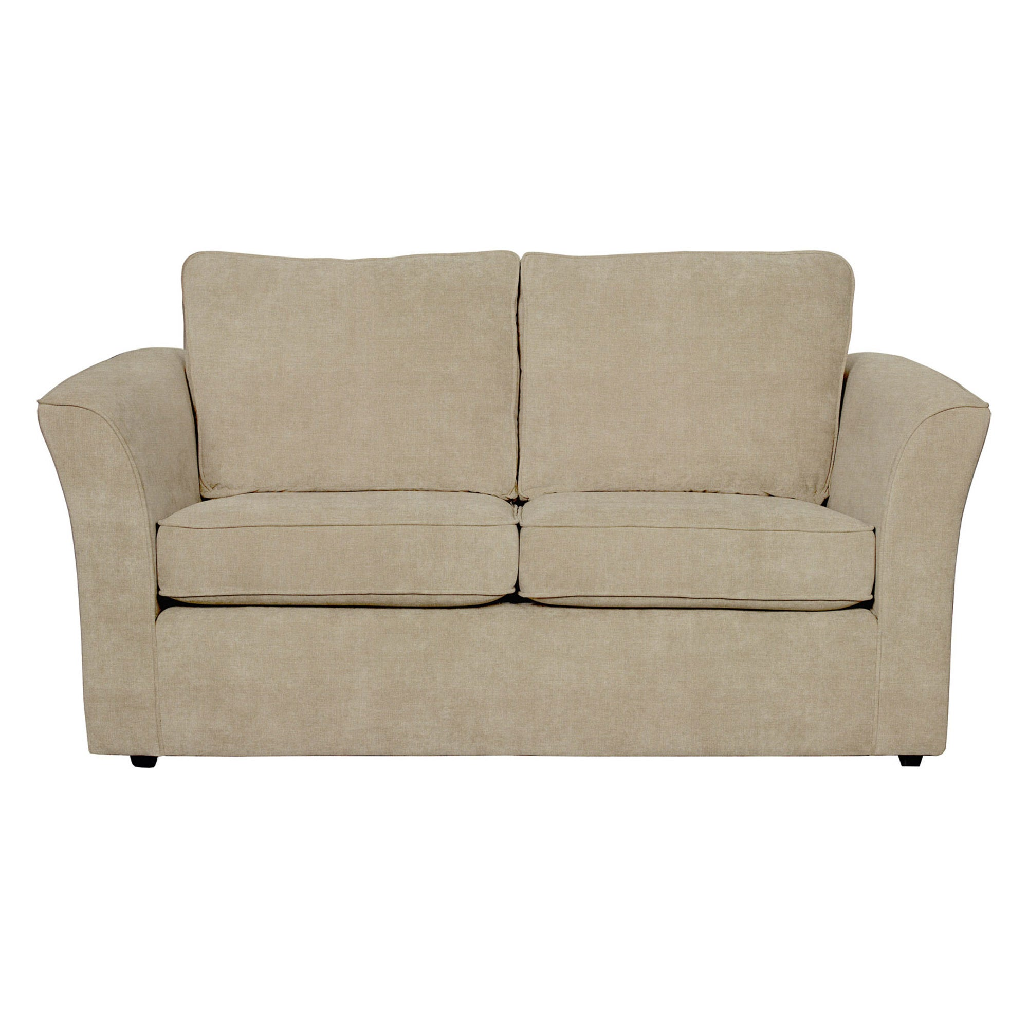 Harlow Sofa Collection