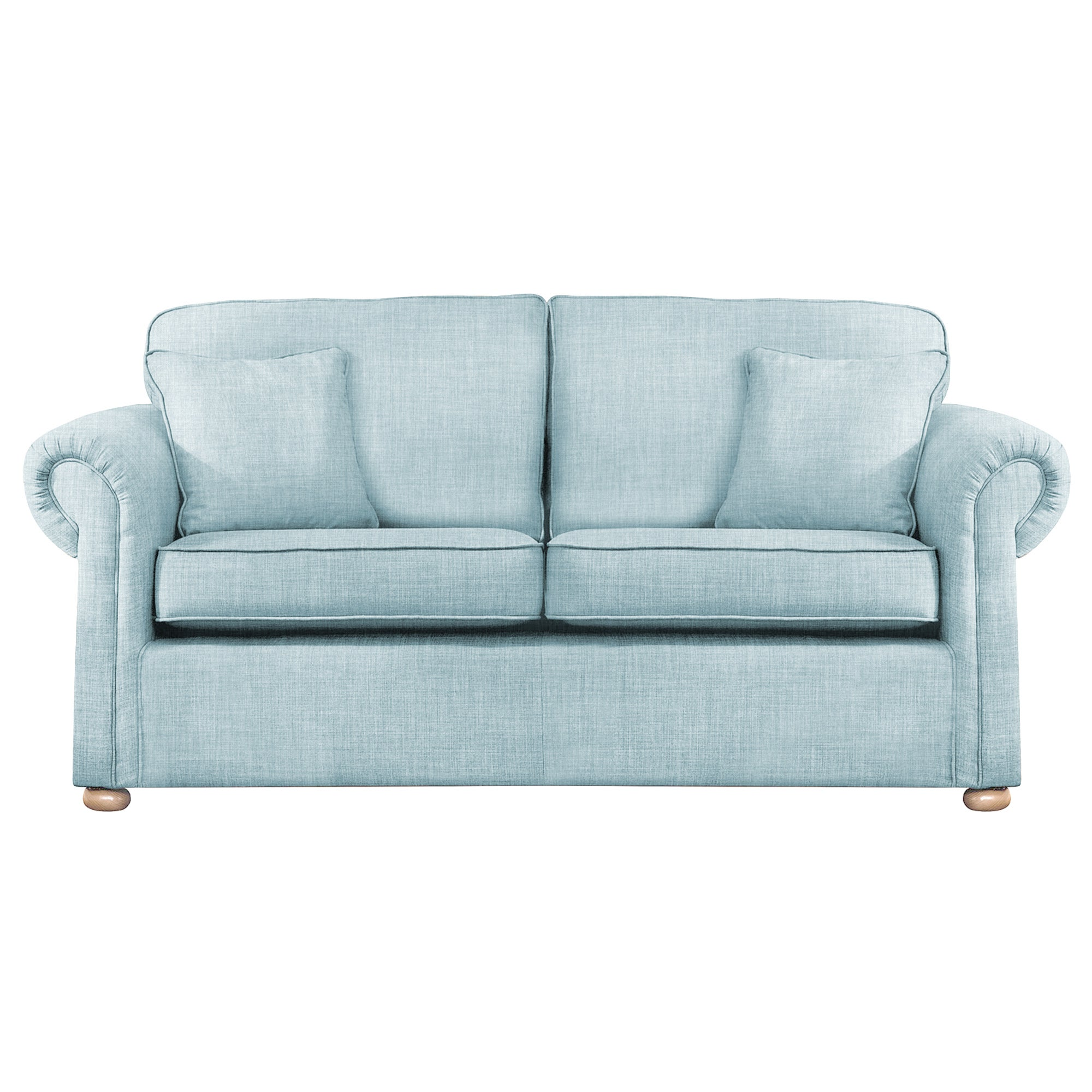 Rosa Sofa Collection