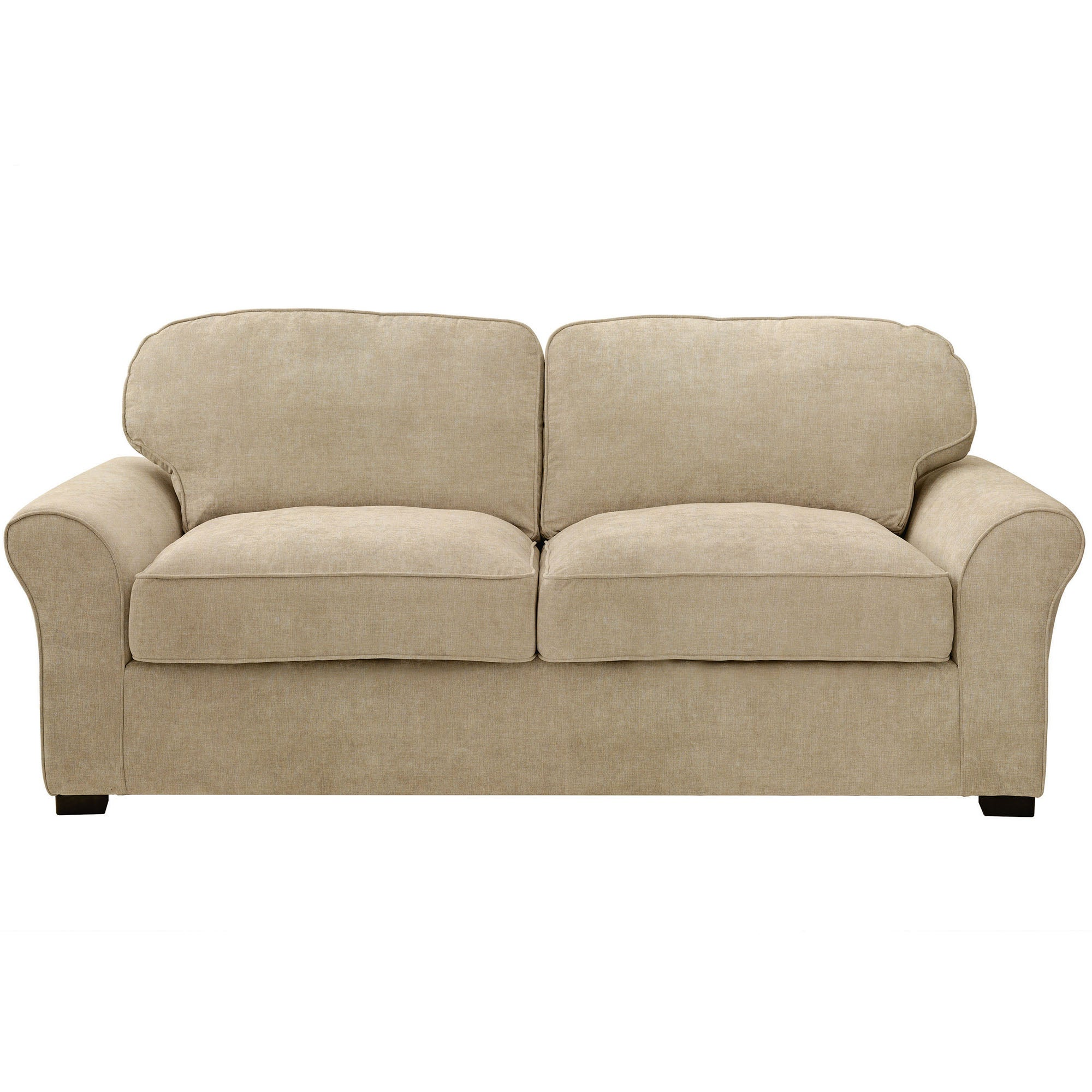 rochester sofa dunelm. Black Bedroom Furniture Sets. Home Design Ideas