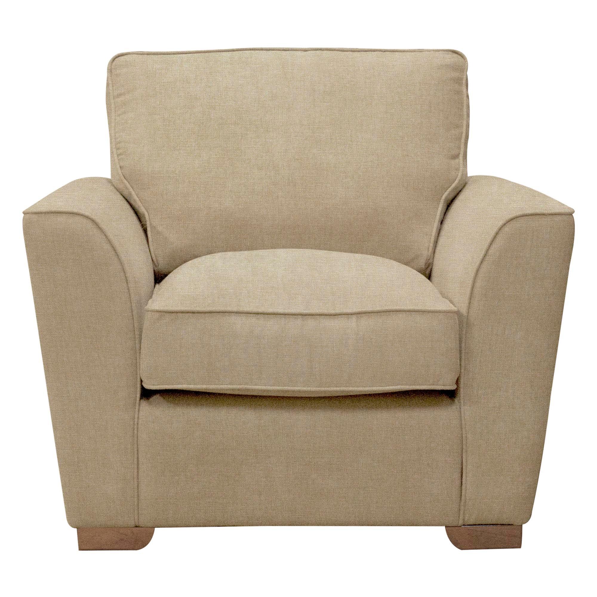 Grosvenor Armchair
