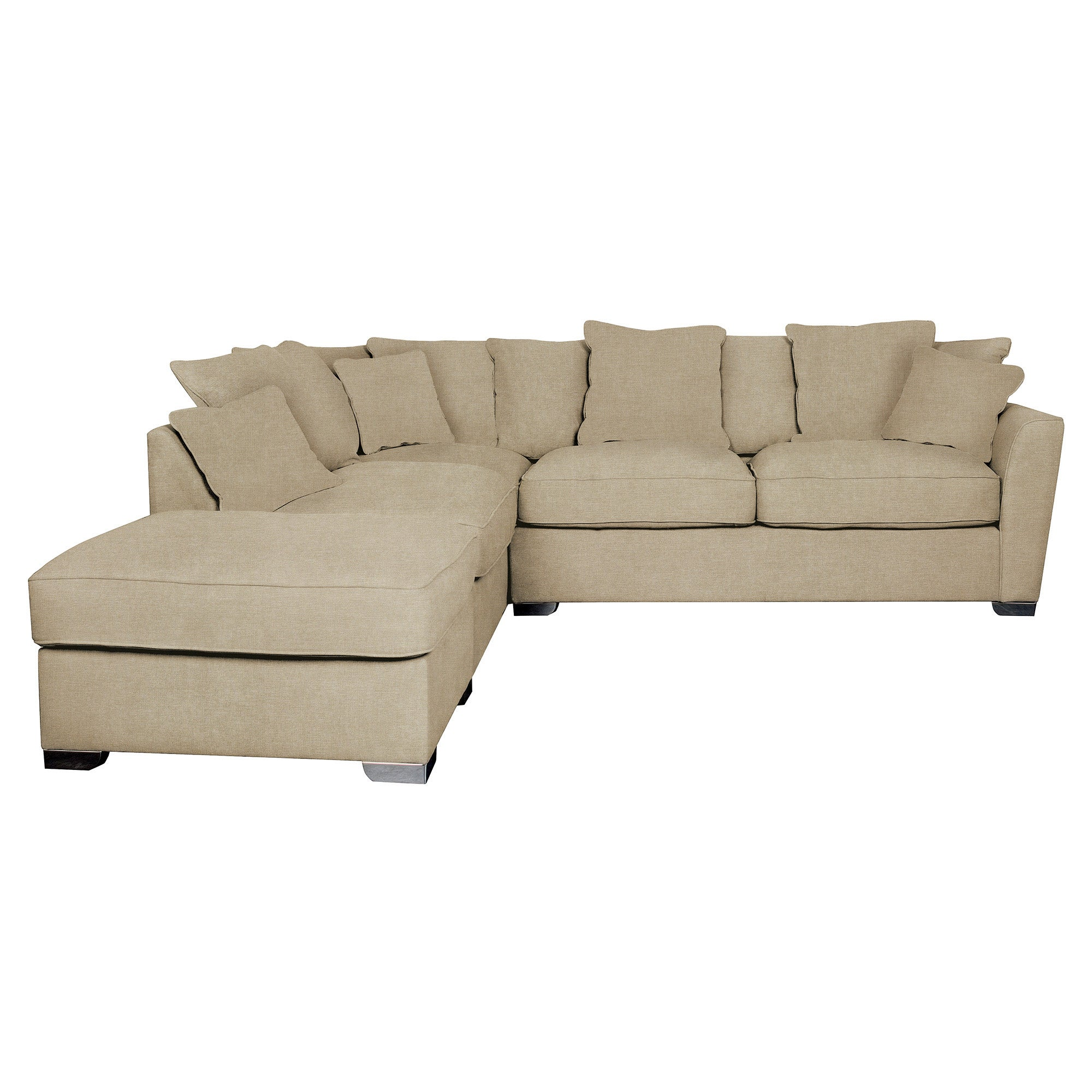 Grosvenor Corner Sofa