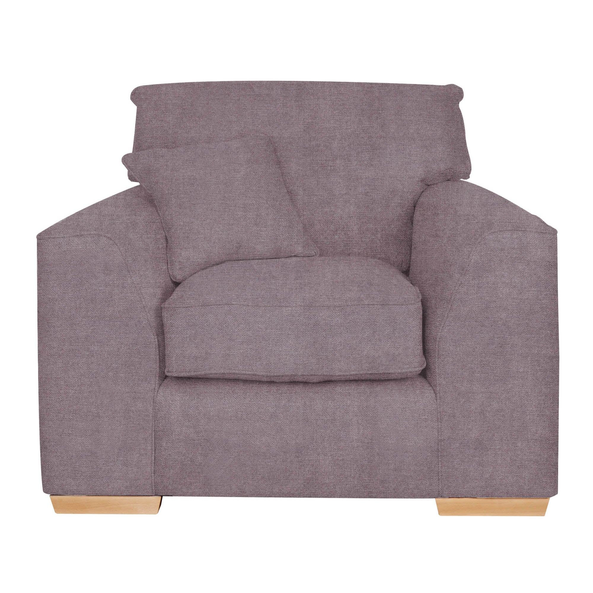 Hove Armchair