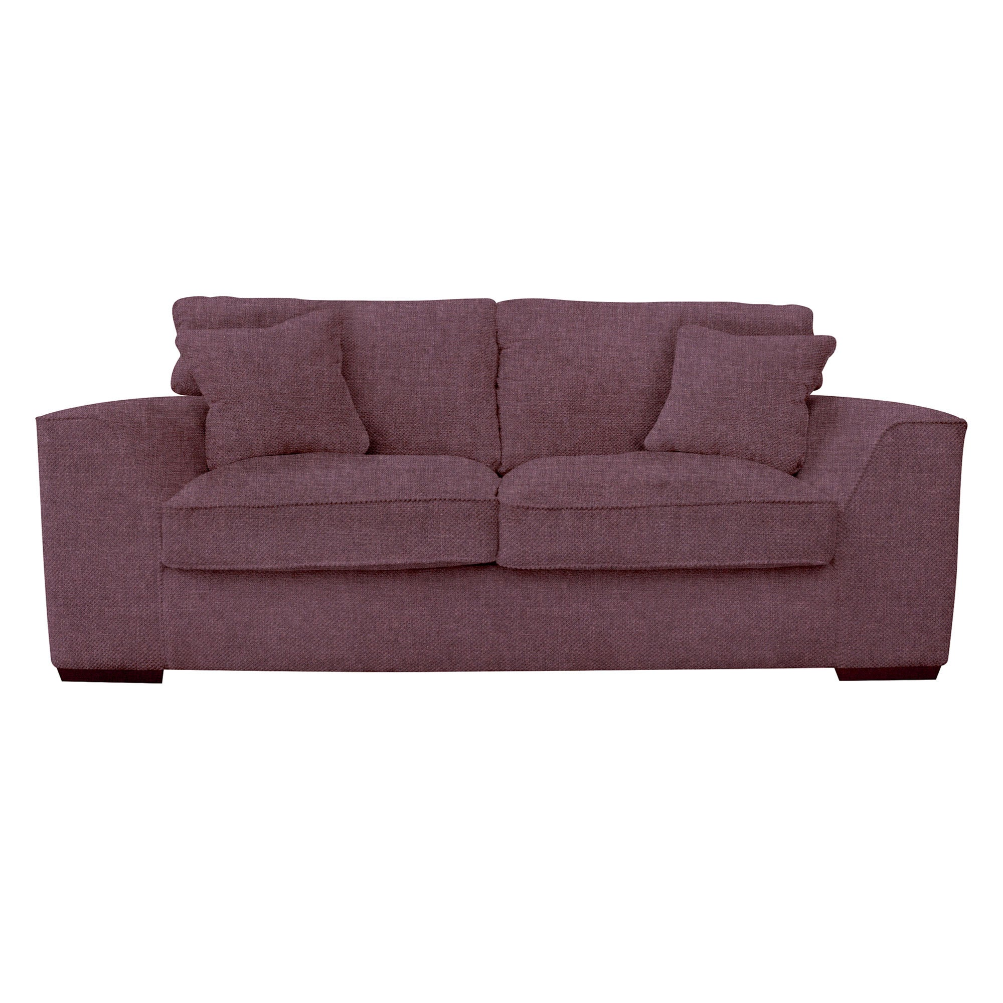 Hove Sofa