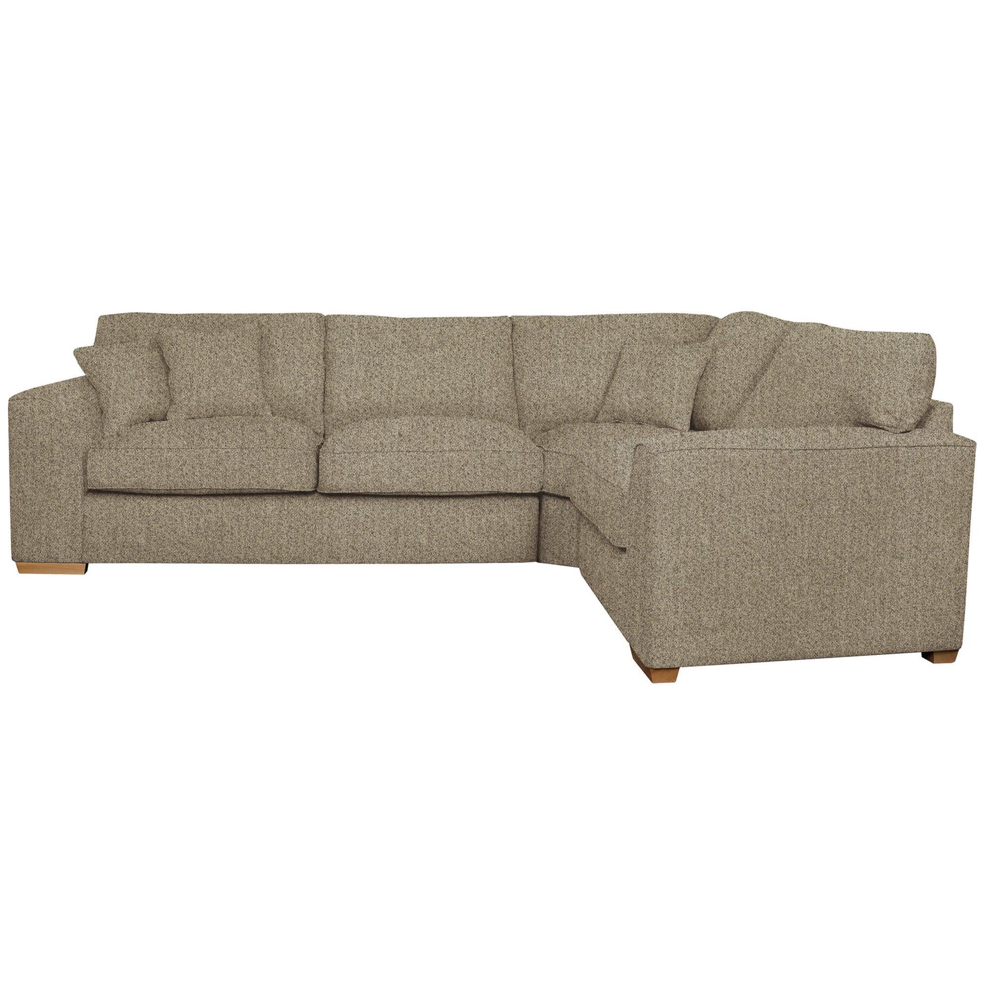 Hove Corner Sofa