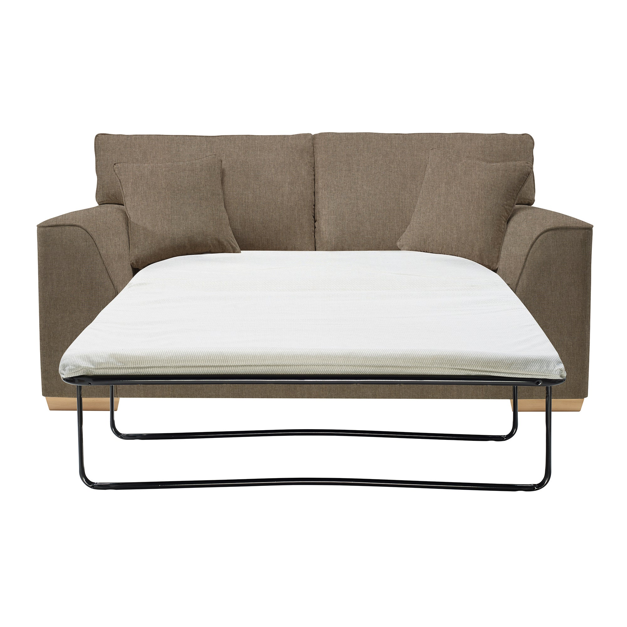 Hove Sofa Bed