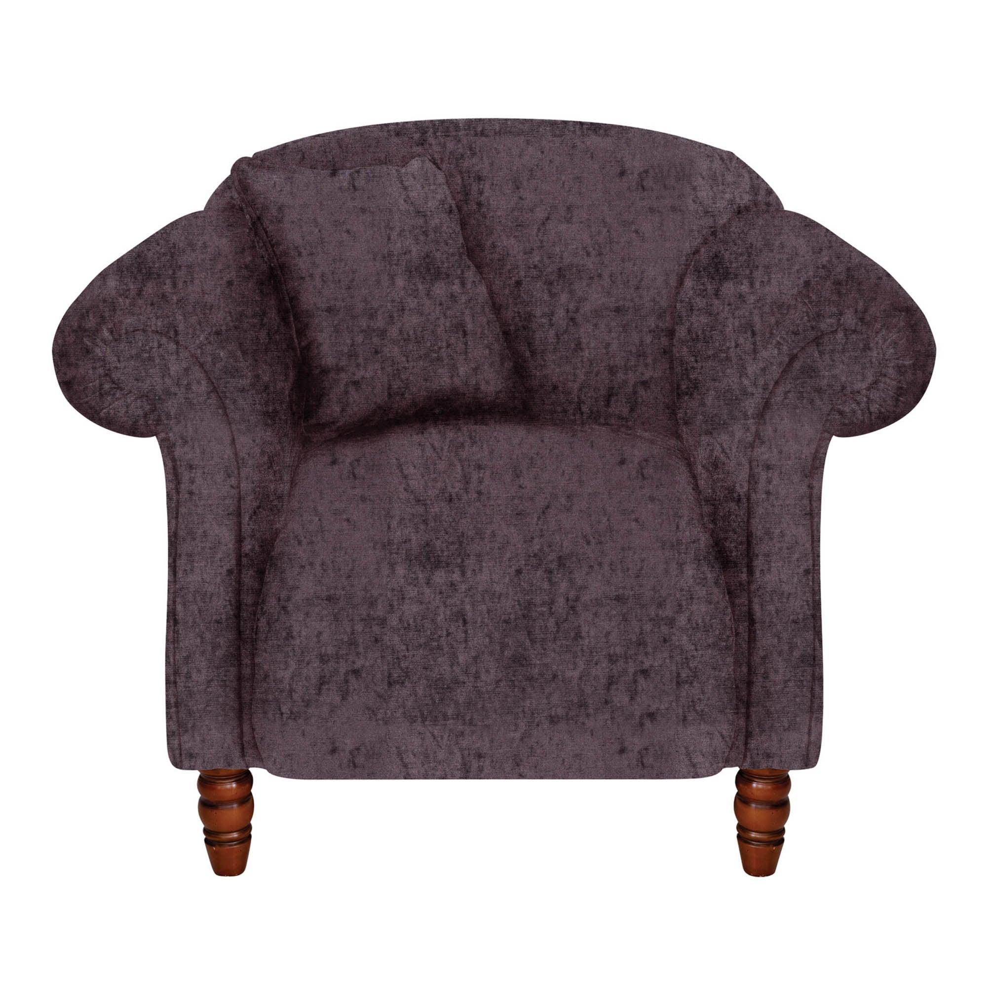 Gatsby Armchair