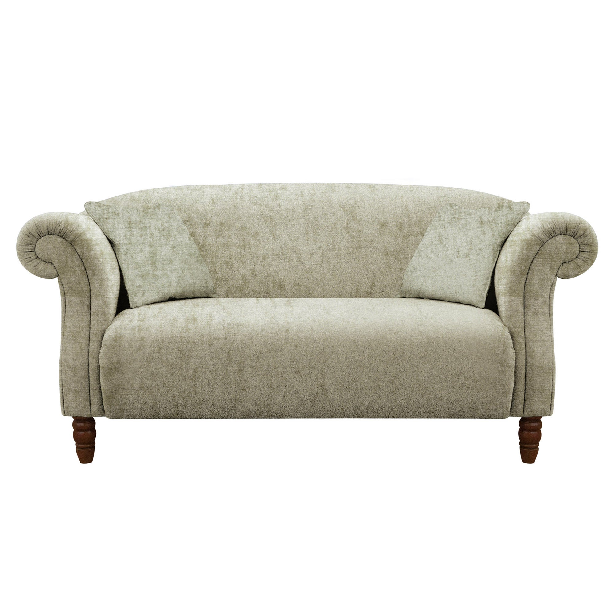 Gatsby Sofa Collection