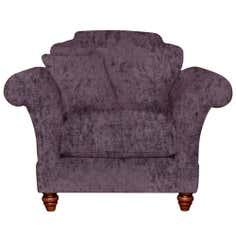 Westminster Armchair