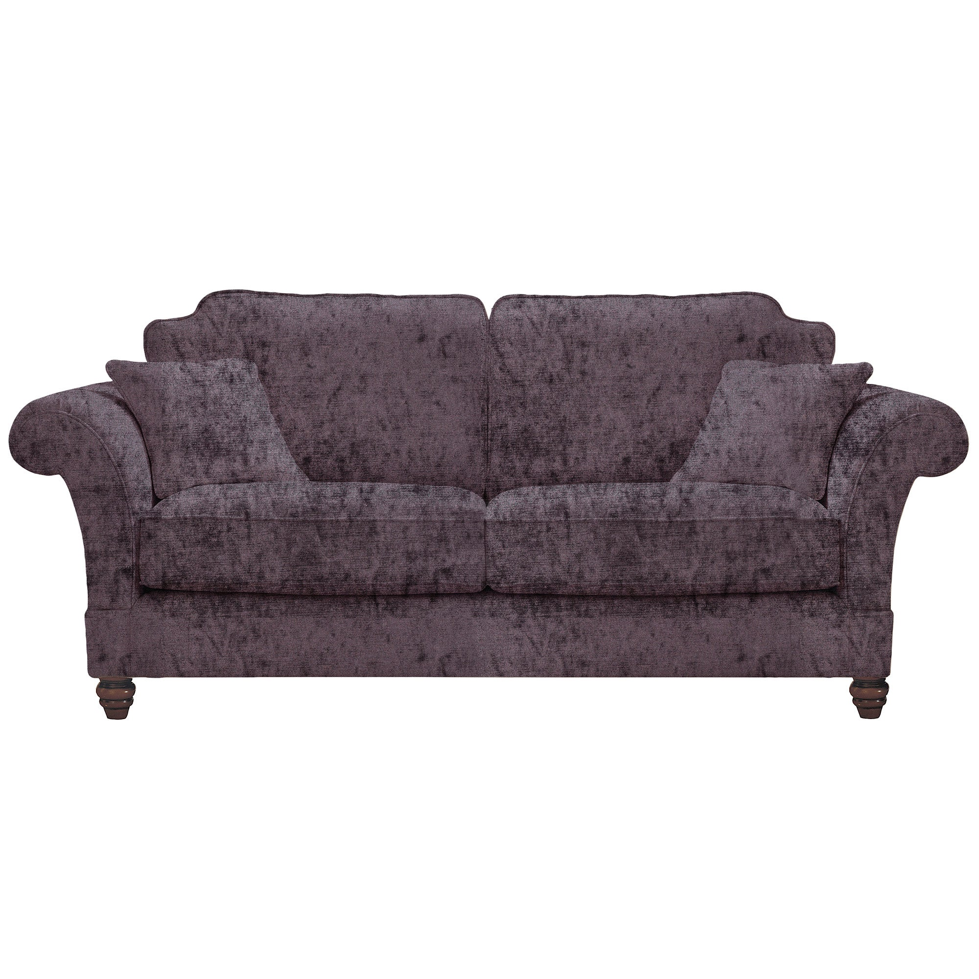Westminster Sofa