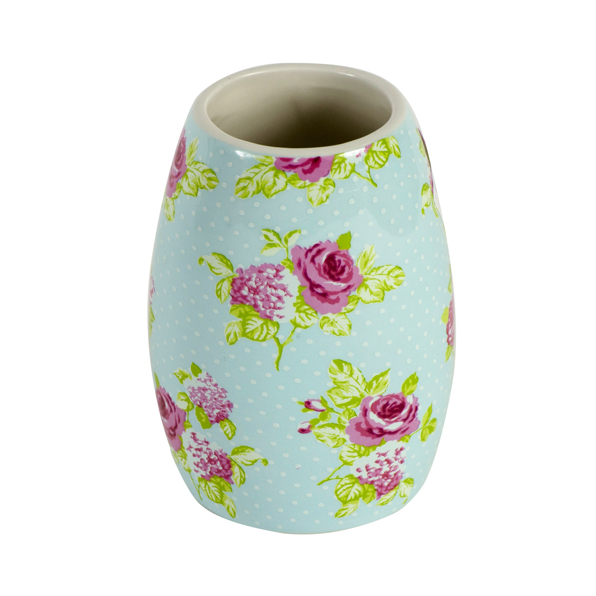 Rose and Ellis Claredon Collection Tumbler