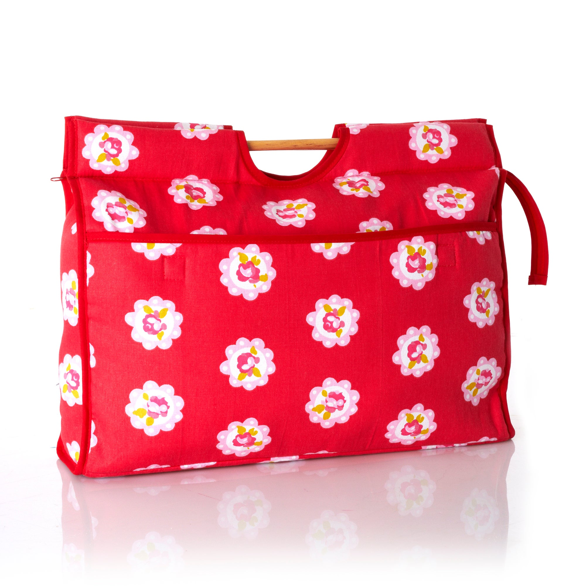 Rose and Ellis Allexton Collection Craft Bag