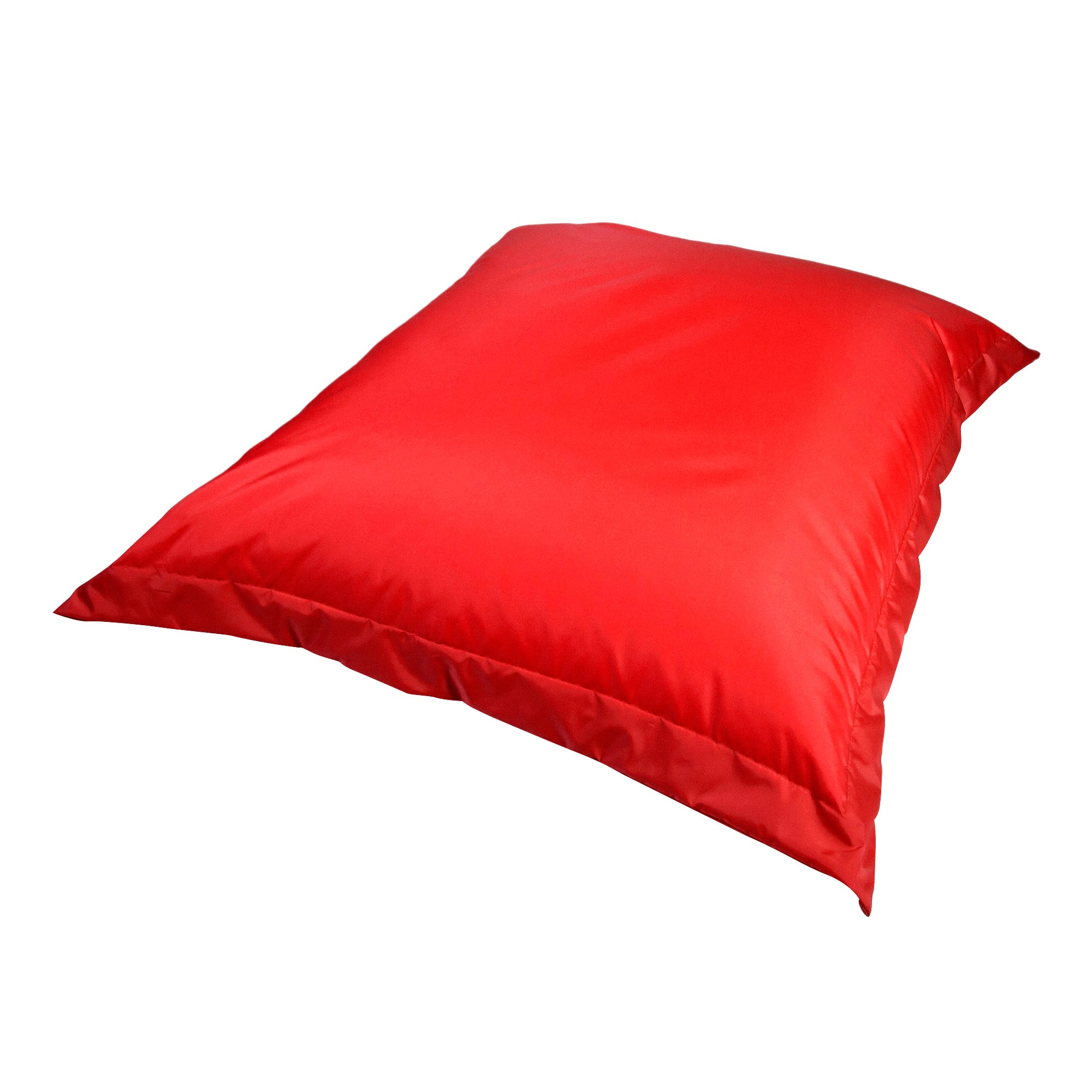 The Big One Drill Bean Bag