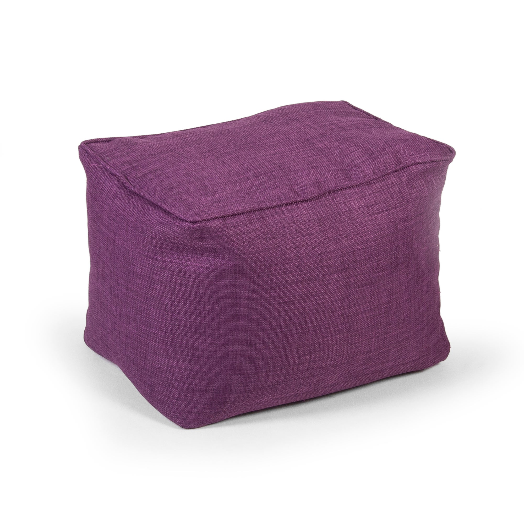 Linoso Sicily Cube