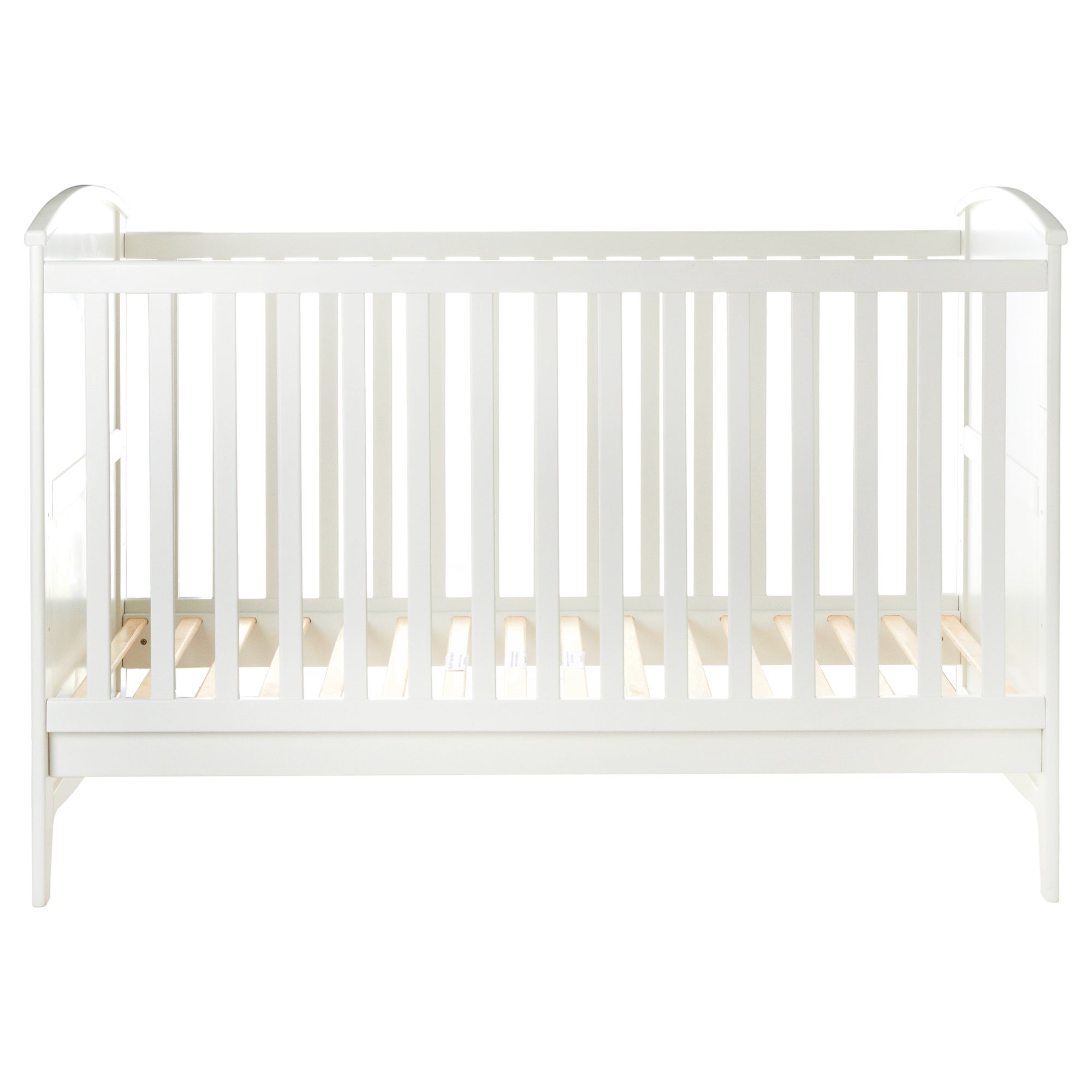 Daisy Nursery Cot Bed