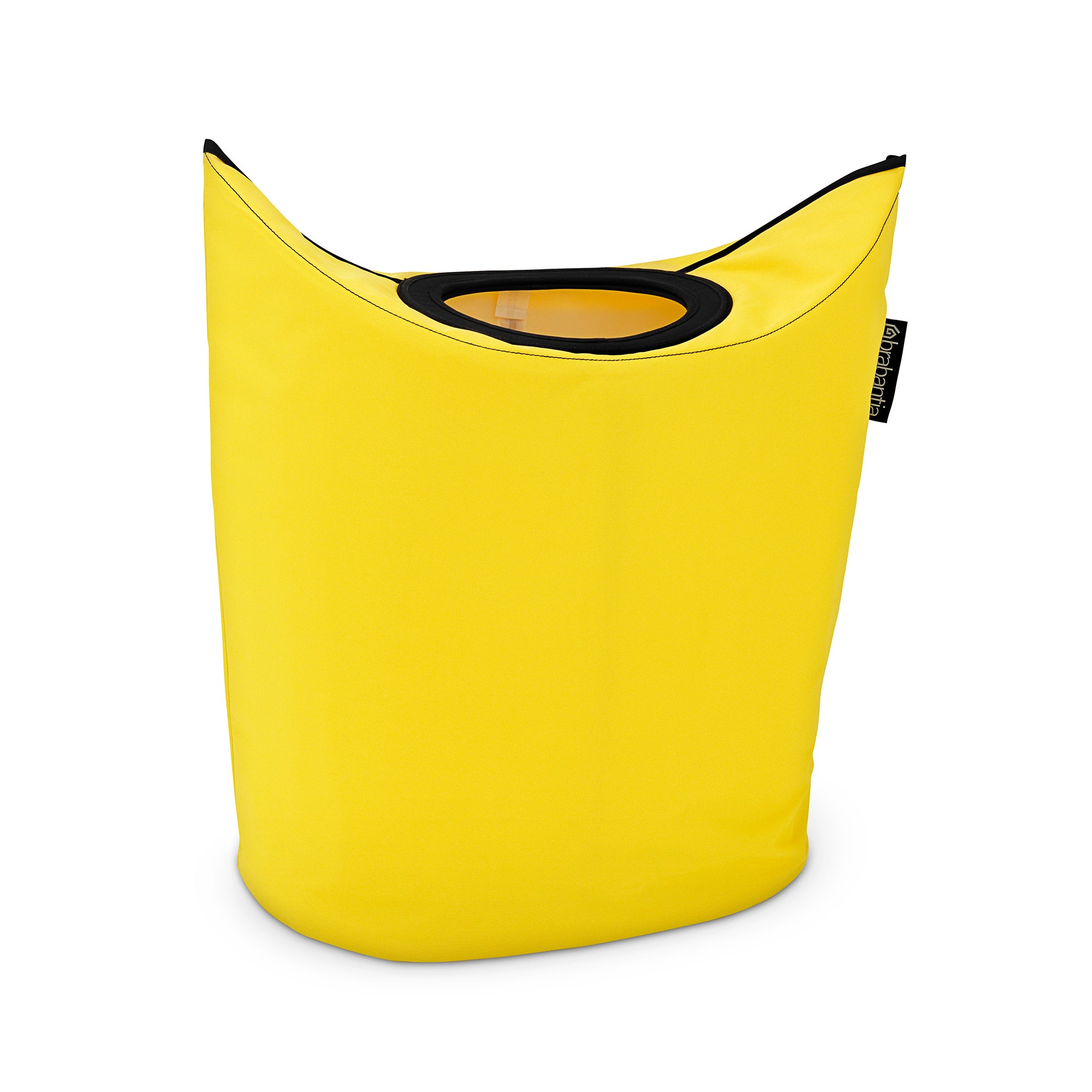 Brabantia Yellow 50 Litre Laundry Bag