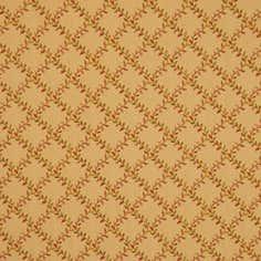 Olympia Jacquard Fabric