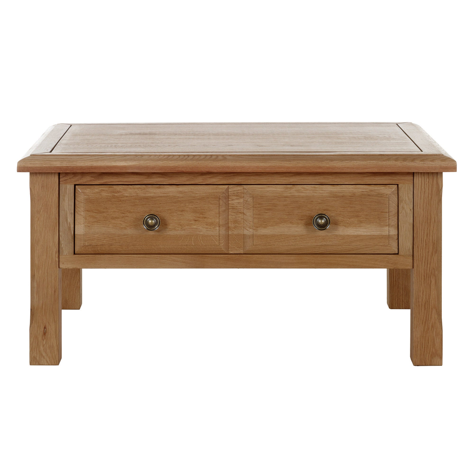 Gainsborough Oak Small Coffee Table