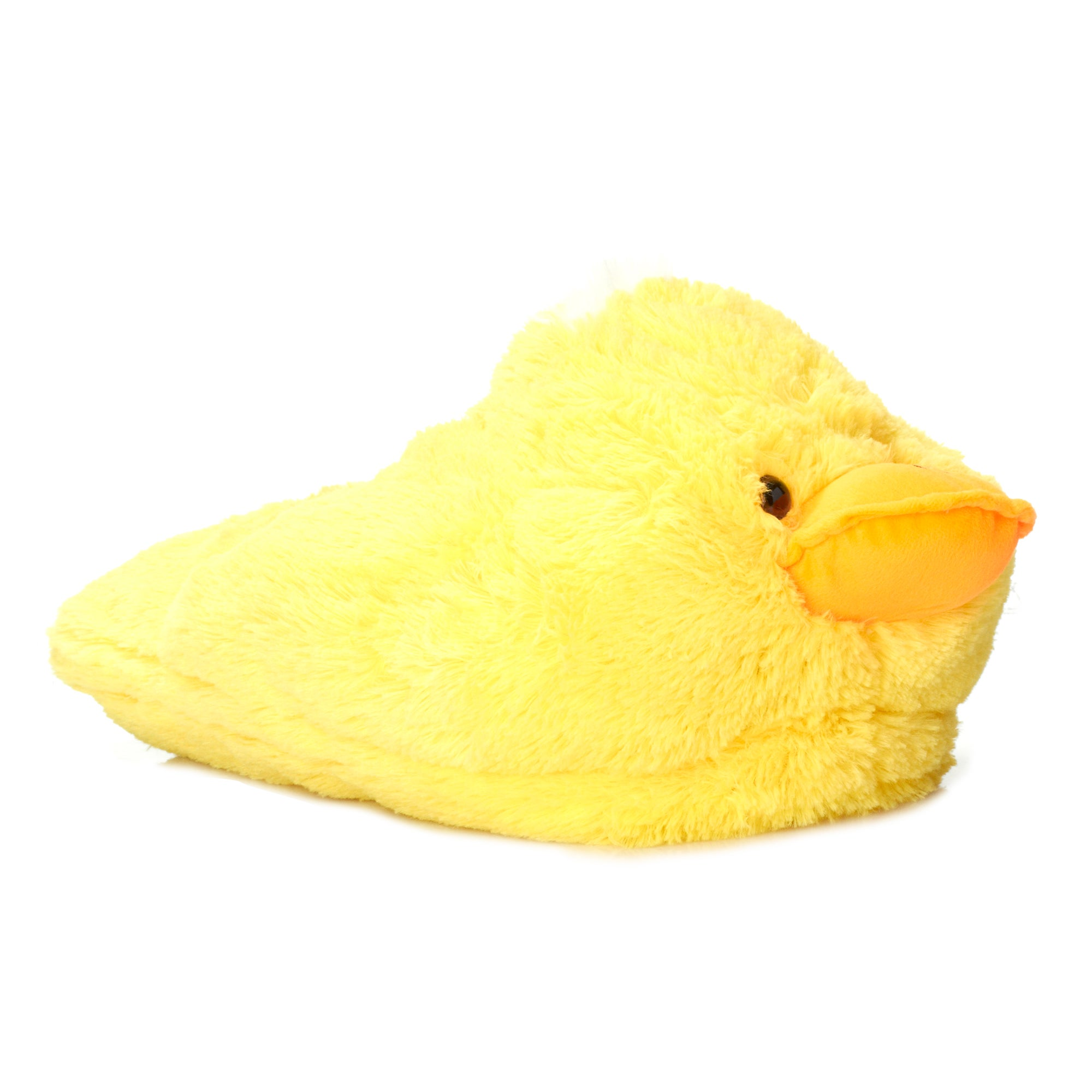 Duck Double Foot Cosy
