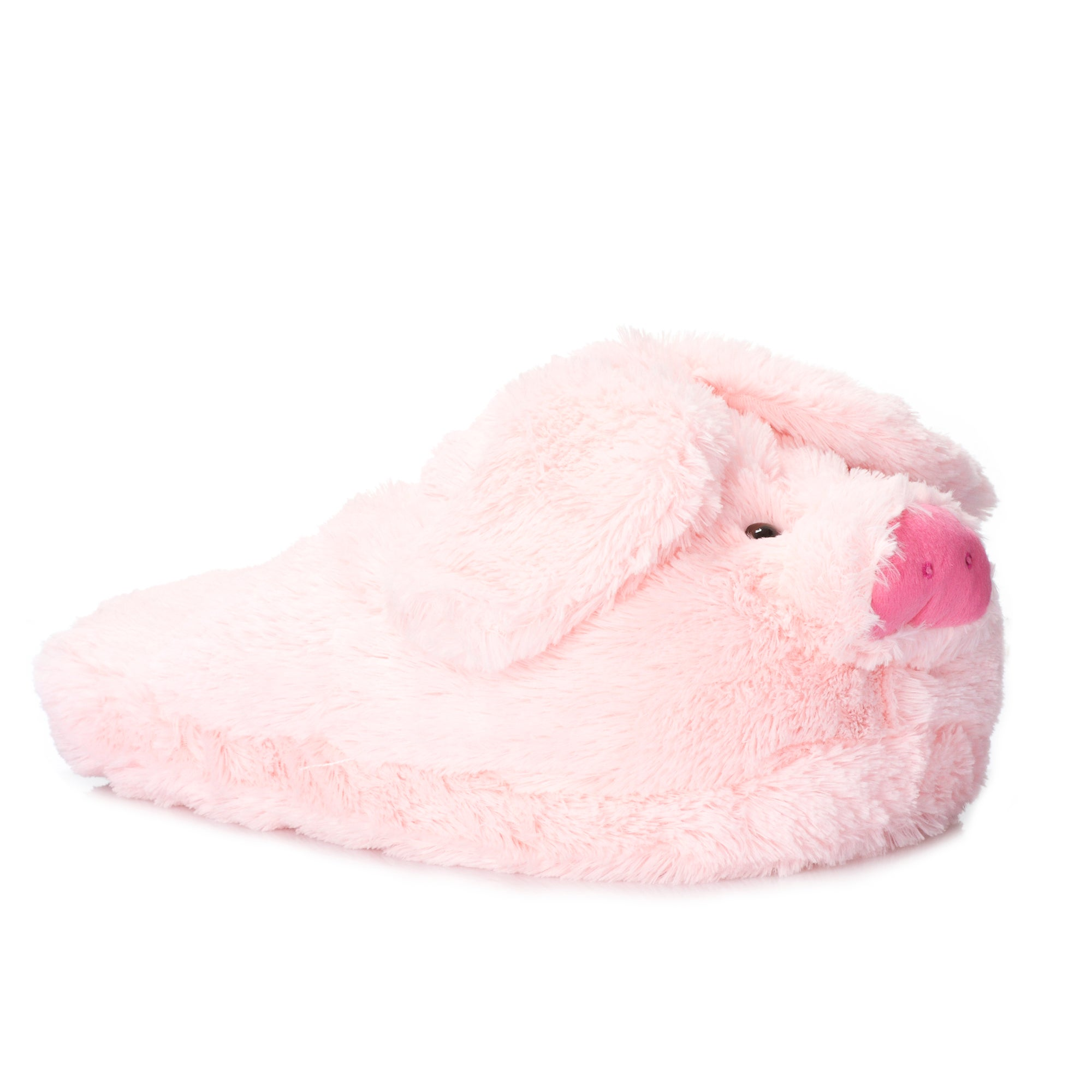 Pig Double Foot Cosy