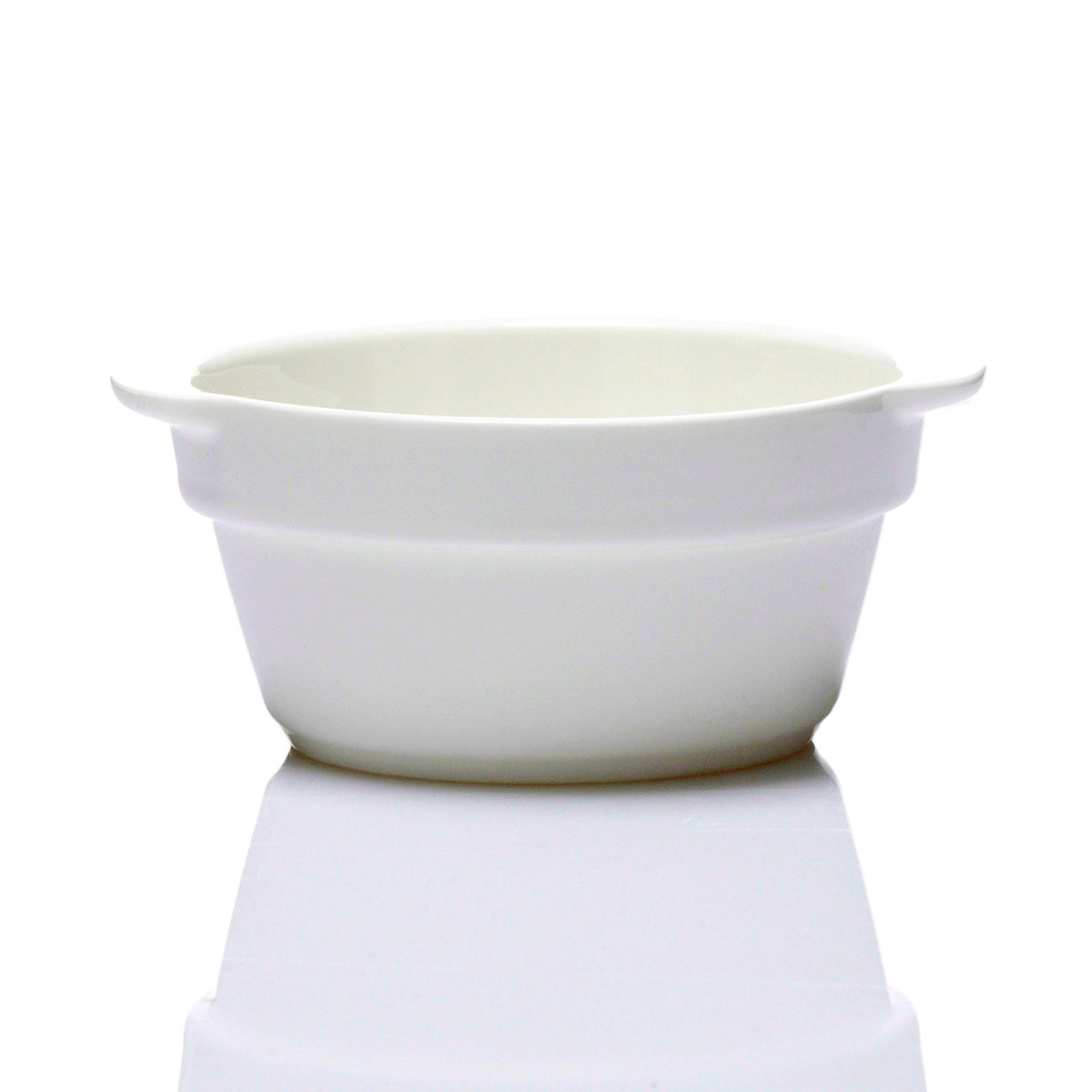 Simply Collection Round Dip Dish