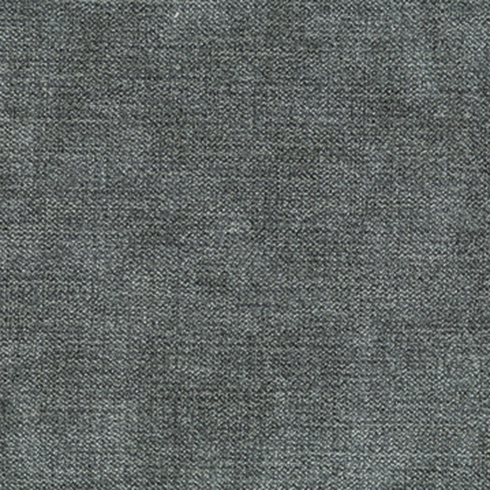Grace Fabric Sample