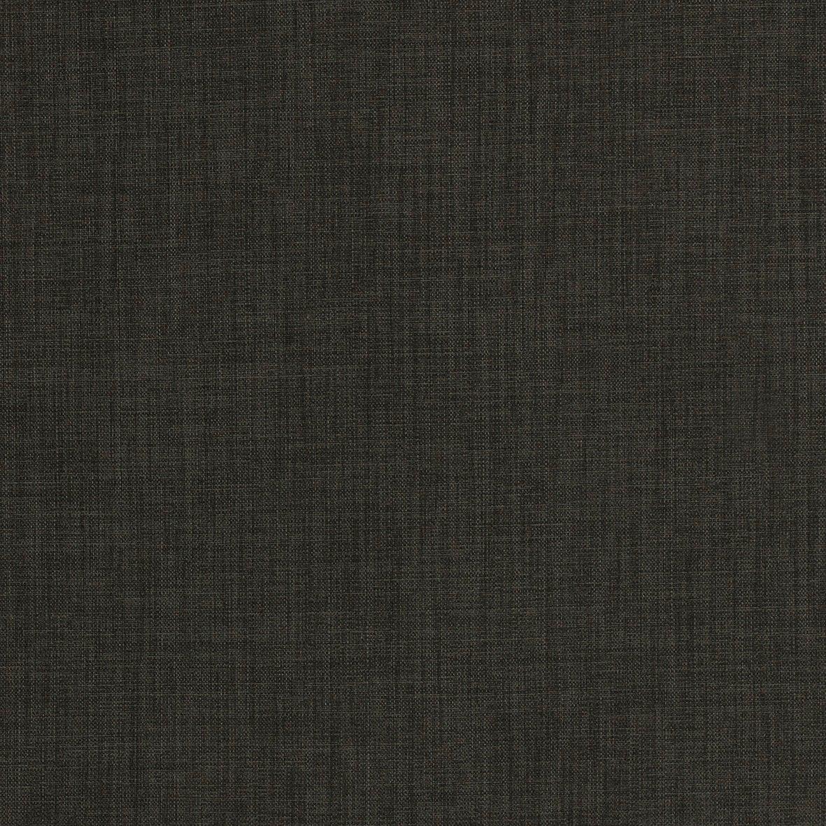 Dark Linso Fabric Sample