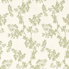 Chateau Fabric Sample
