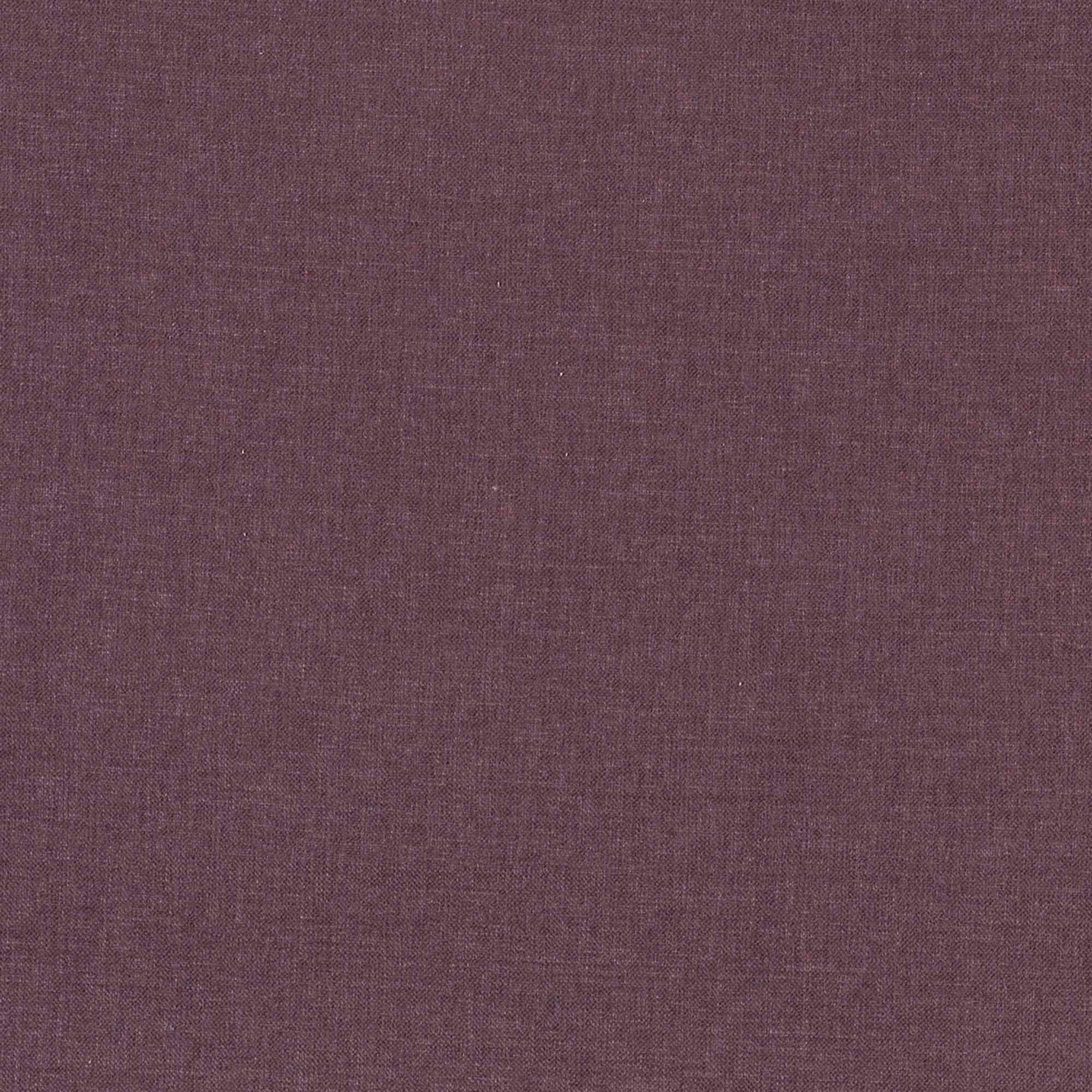 Livorno Fabric Sample