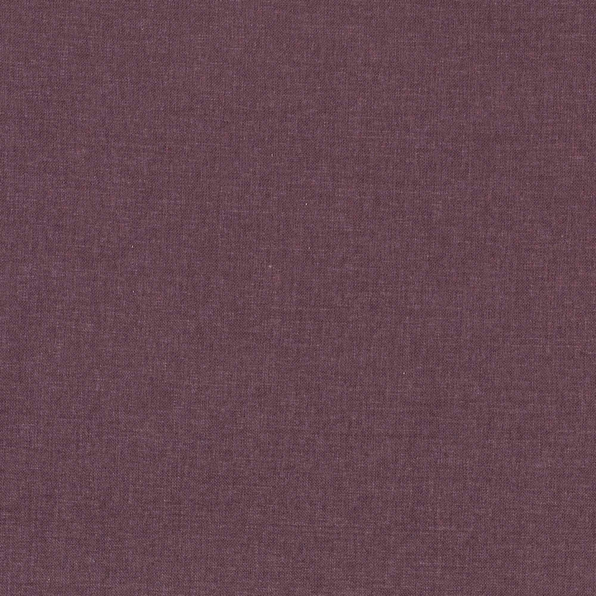Livorno Fabric Sample