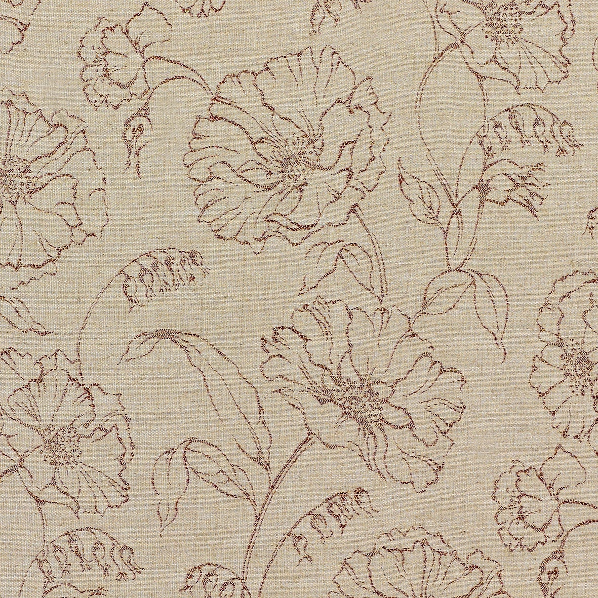 Petula Fabric Sample