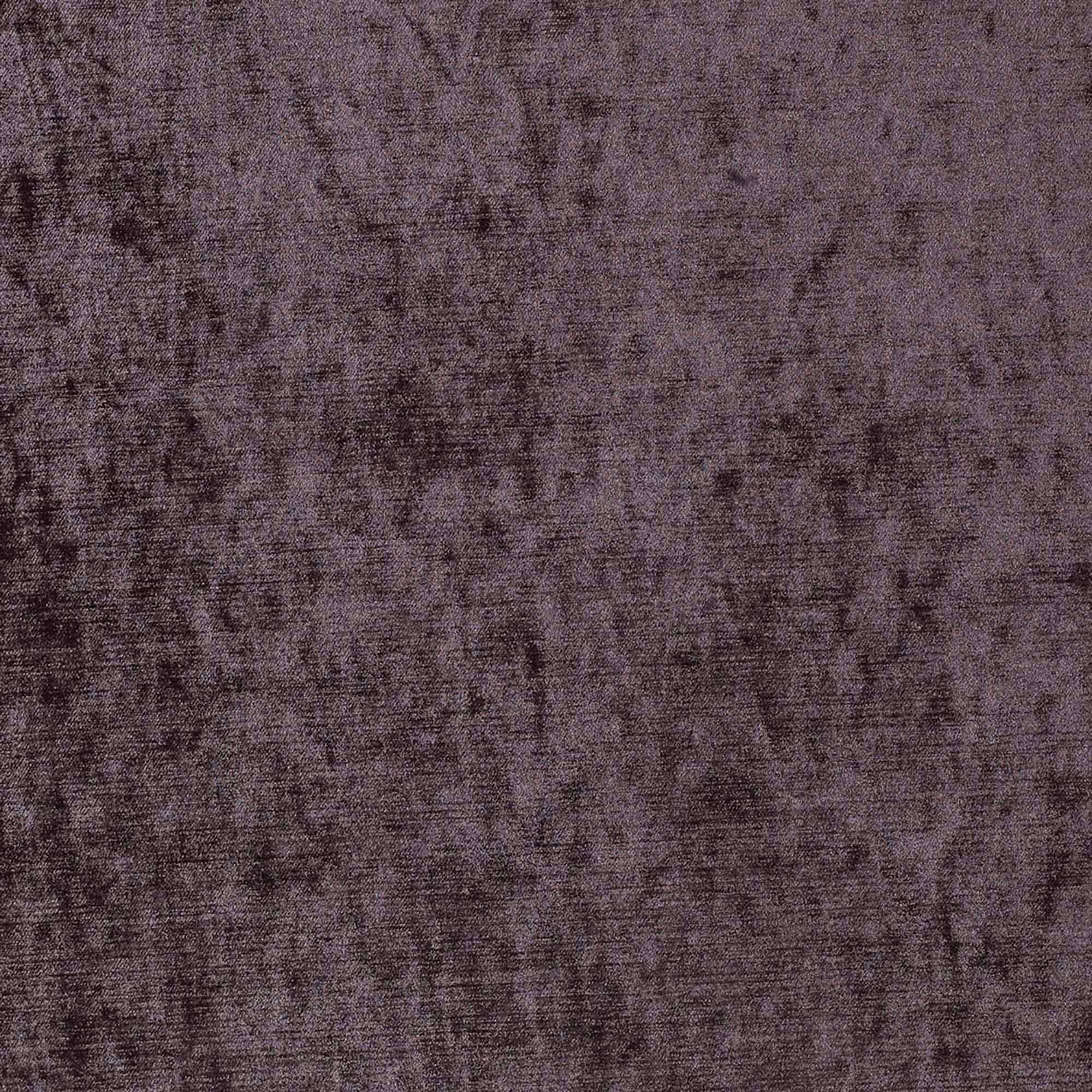 Jewel Fabric Sample